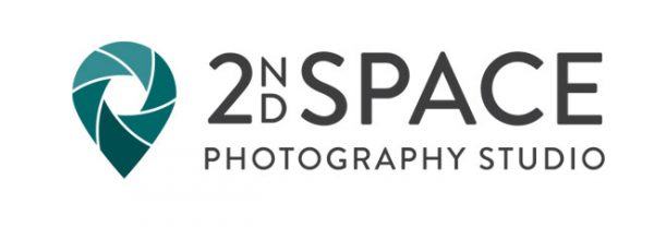 image for: 2nd Space Photography and Video Studio