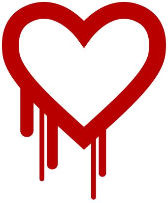image for: Heartbleed SSL, what you should know, and what we are doing about it