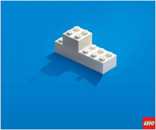 patrick-lego