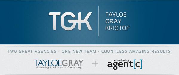 agentc-TGK-banner