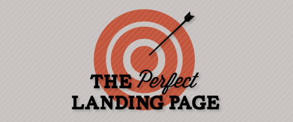 image for: How to create an effective landing page
