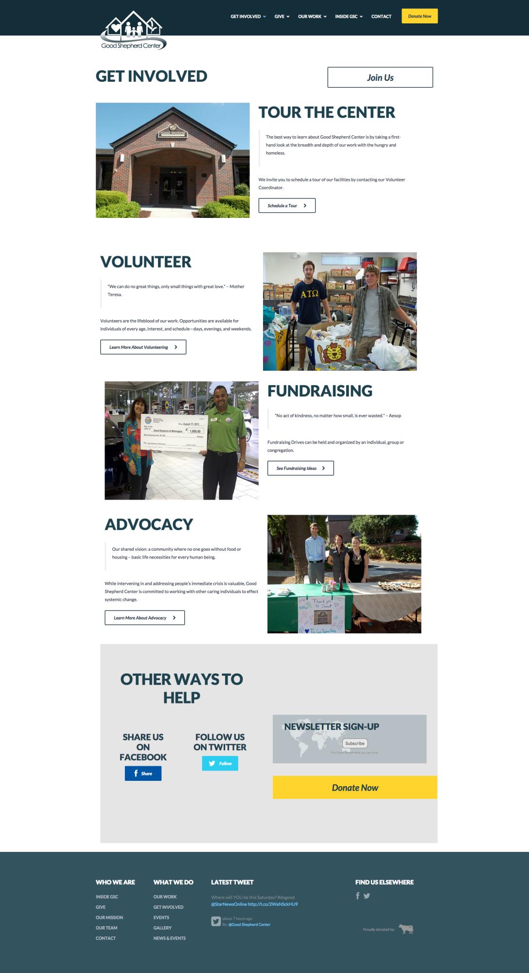 screencapture-goodshepherdwilmington-org-get-involved