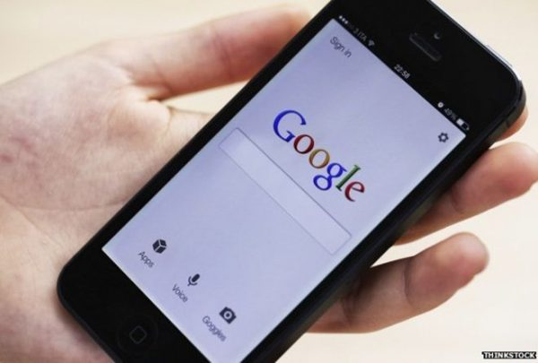image for: Google's Mobilegeddon: Is Your Website Ready?