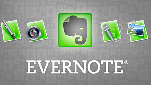 image for: Evernote: 4 Tips to Get the Most Out of Your Digital To-Do List