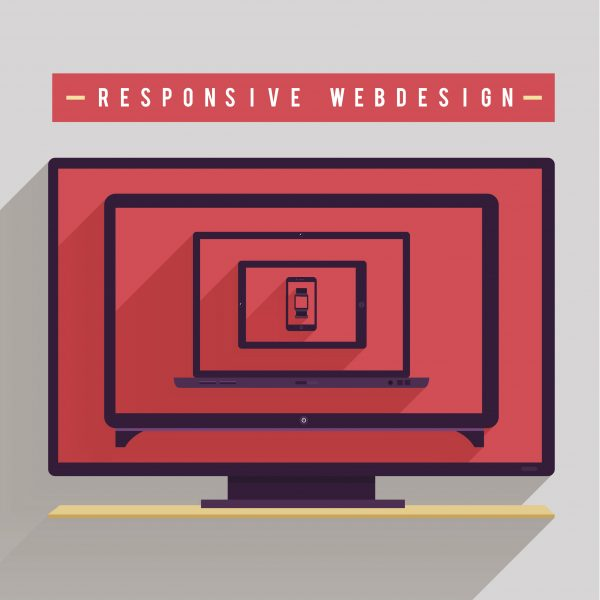 image for: Beginner's Guide to Responsive Web Design