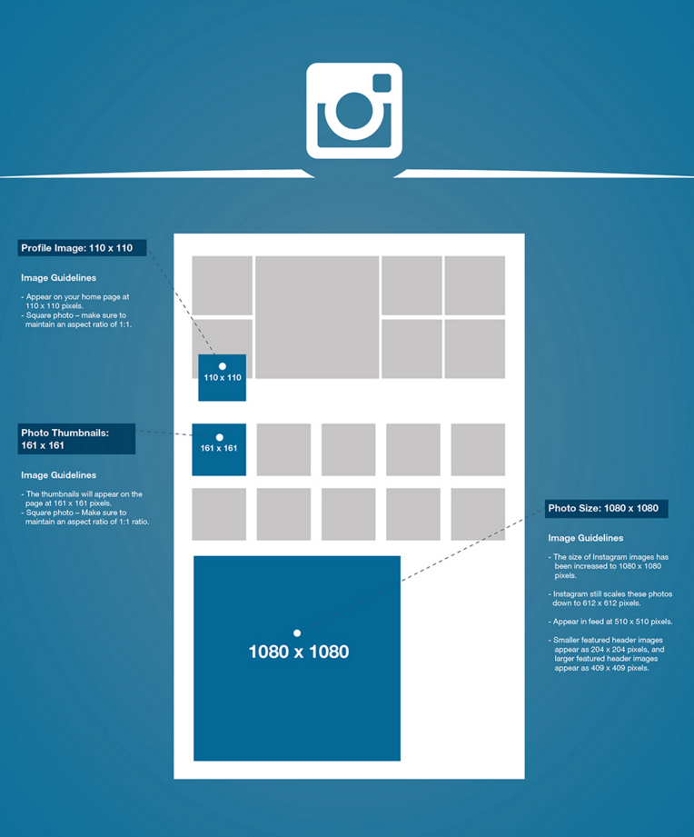 instagram images sizes