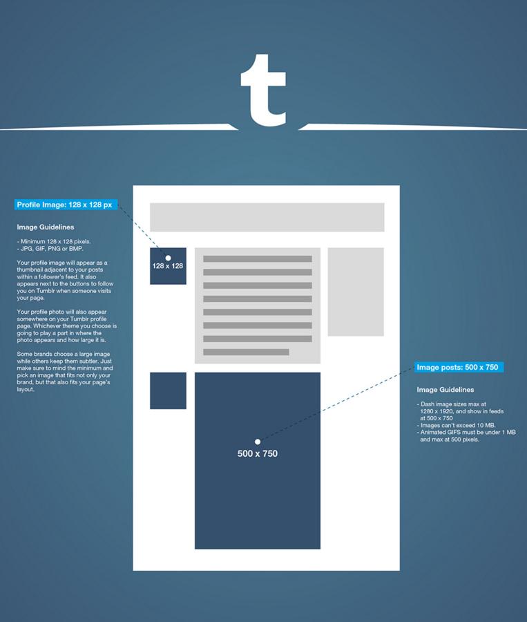 tumbler images sizes