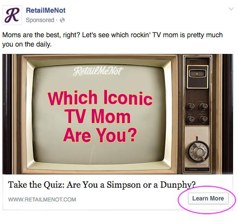 mom-quiz-after