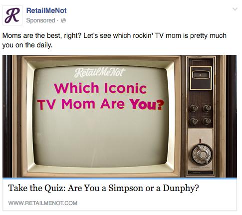 mom quiz before