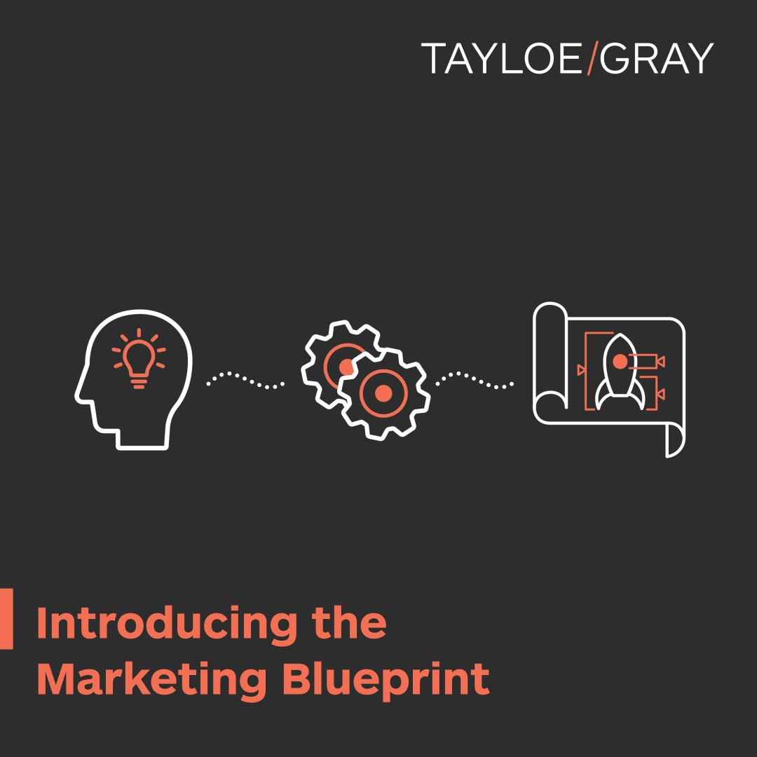 Marketing blueprint tayloegray malvernweather Images