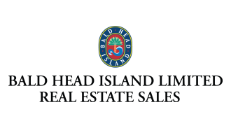 logo for Bald Head Island