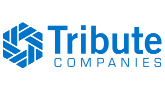 logo for Tribute Companies