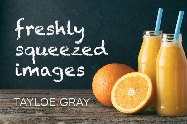 image for: Uploading Images Online & Tools to Reduce File Sizes (2 are Free!)