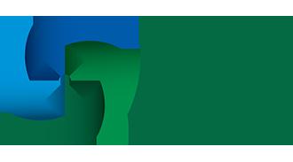 logo for ATS