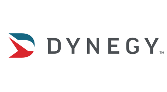 logo for Dynegy