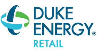 logo for Duke Energy Retail