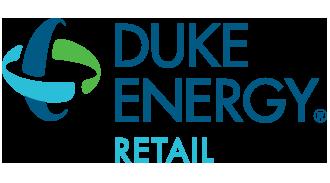 logo for Duke Energy Retail