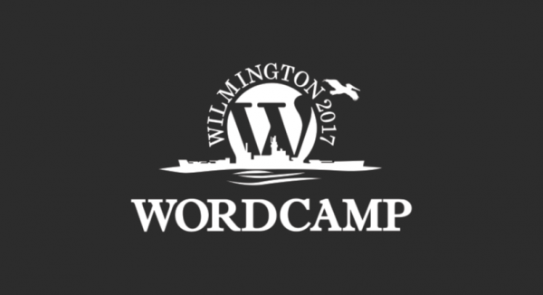 image for: Join Us at the 2nd Annual Wordcamp Wilmington