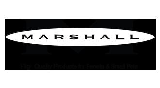 logo for Marshall Ferrets