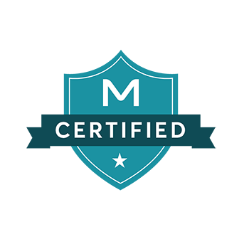 Miva Certified Developer