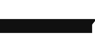 logo for Evasive Motorsports