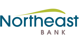 logo for Northeast Bank