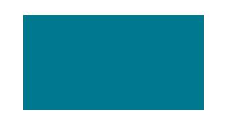 logo for Wilmington Eye