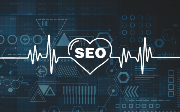 image for: Breaking Down SEO