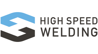 logo for High Speed Welding
