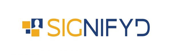 image for: Partner Spotlight – Signifyd