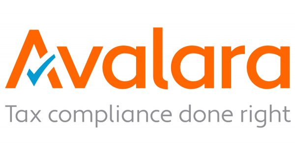 image for: Partner Spotlight – Avalara