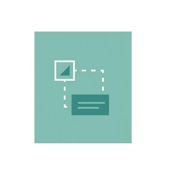 Shopify Theme Development Certification