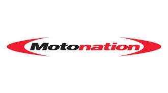 logo for Motonation